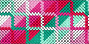 Normal pattern #30336 variation #95315