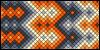 Normal pattern #52566 variation #95322
