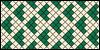 Normal pattern #30225 variation #95329