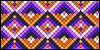Normal pattern #51686 variation #95332