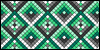 Normal pattern #51686 variation #95334