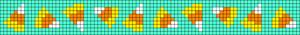 Alpha pattern #55131 variation #95337