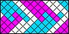 Normal pattern #44174 variation #95344