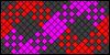 Normal pattern #54750 variation #95347