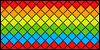 Normal pattern #24809 variation #95350