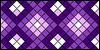 Normal pattern #53763 variation #95354