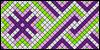 Normal pattern #32261 variation #95355