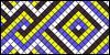 Normal pattern #54029 variation #95366