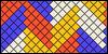 Normal pattern #8873 variation #95387