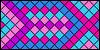 Normal pattern #53281 variation #95388