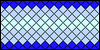 Normal pattern #82 variation #95395