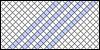 Normal pattern #2685 variation #95401