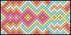 Normal pattern #53936 variation #95403