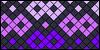 Normal pattern #16365 variation #95404