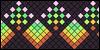 Normal pattern #52529 variation #95405