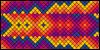 Normal pattern #52053 variation #95406