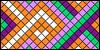 Normal pattern #55160 variation #95411