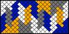 Normal pattern #27124 variation #95420