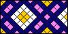 Normal pattern #45945 variation #95426