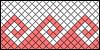 Normal pattern #21543 variation #95453