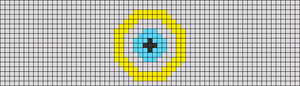 Alpha pattern #54933 variation #95459