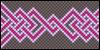 Normal pattern #34130 variation #95468