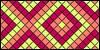 Normal pattern #11433 variation #95471