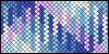 Normal pattern #30500 variation #95473