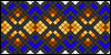 Normal pattern #31079 variation #95474