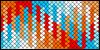 Normal pattern #30500 variation #95476