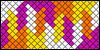 Normal pattern #27124 variation #95484
