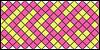 Normal pattern #34879 variation #95495