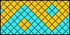 Normal pattern #31065 variation #95504