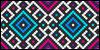 Normal pattern #36639 variation #95508