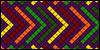 Normal pattern #29399 variation #95518