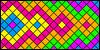 Normal pattern #18 variation #95519