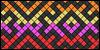 Normal pattern #54717 variation #95544