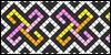 Normal pattern #41920 variation #95555