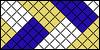 Normal pattern #117 variation #95556