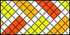 Normal pattern #25463 variation #95570