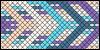 Normal pattern #54078 variation #95576