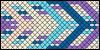 Normal pattern #54078 variation #95577
