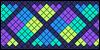Normal pattern #45788 variation #95587