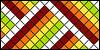 Normal pattern #1013 variation #95592