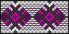 Normal pattern #42151 variation #95594