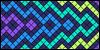 Normal pattern #25577 variation #95596