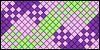 Normal pattern #54750 variation #95600