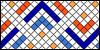 Normal pattern #52925 variation #95620