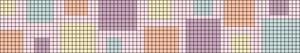 Alpha pattern #55164 variation #95629