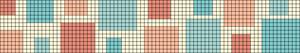 Alpha pattern #55164 variation #95630